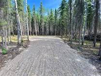 Lots and Land for Sale in Candle Lake, Saskatchewan $29,900