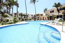 Homes for Sale in Cerritos, Mazatlan, Sinaloa $345,000