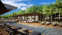 Condos for Sale in Playacar, Quintana Roo $417,984
