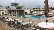 Homes for Sale in Four Seasons, Largo, Florida $26,500
