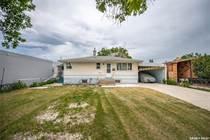 Homes for Sale in Regina, Saskatchewan $159,900