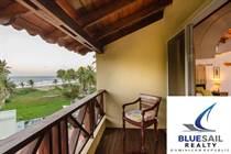 Homes for Sale in Cabarete, Puerto Plata $99,000