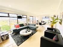 Homes for Sale in Sabana Oeste, San José $310,000