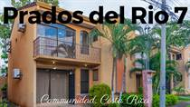 Condos for Sale in Comunidad, Guanacaste $115,000