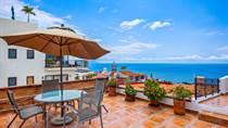 Condos for Sale in Gringo Gulch, Puerto Vallarta, Jalisco $275,000