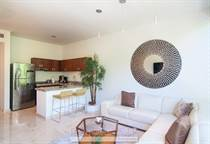 Condos for Sale in Akumal, Quintana Roo $185,000