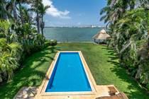 Homes for Sale in Isla Dorada, Quintana Roo $3,200,000