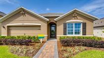 Homes for Sale in Orlando, Florida $262,990