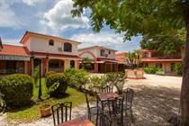 Condos for Sale in Playa Potrero, Guanacaste $36,500