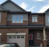Homes for Rent/Lease in Barrhaven, Ottawa, Ontario $2,100 monthly