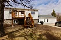 Homes for Sale in Forrest, Manitoba $324,900