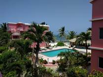 Condos for Sale in Ambergris Caye, Belize $299,000