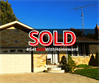 Homes Sold in Wallaceburg, Ontario $299,900