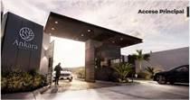 Homes for Sale in Tijuana, Baja California $4,618,543