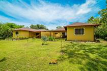 Homes for Sale in Tamarindo, Guanacaste $360,000