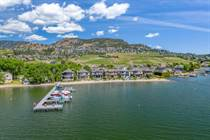 Homes for Sale in Lakeview Heights, West Kelowna, British Columbia $3,499,900