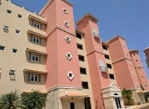 Condos for Sale in Sea View Suites, Aguadilla, Puerto Rico $215,000
