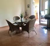 Homes for Rent/Lease in North Coast Village, Dorado, Puerto Rico $1,800 monthly