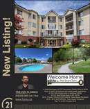 Condos for Sale in Lower Mission, Kelowna, British Columbia $329,900