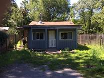 Homes for Sale in Ottawa, Ottawa, Constance Bay, Ontario $135,000