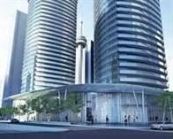 Condos for Sale in Toronto, Ontario $728,800