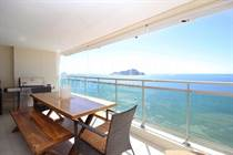 Condos for Sale in Golden Zone, Mazatlan, Sinaloa $450,000