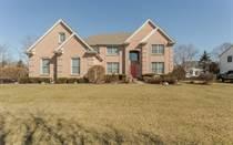 Homes for Sale in Breckenridge, Maumee, Ohio $369,900