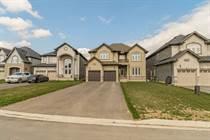Homes for Sale in Hamilton, Ontario $1,289,900