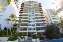 Condos for Sale in Playas Gemelas, Puerto Vallarta, Jalisco $559,000
