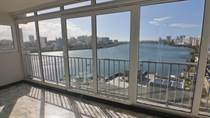 Condos for Sale in Laguna Terrace, San Juan, Puerto Rico $1,500,000