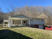 Homes for Sale in Chattaroy, Williamson, West Virginia $120,000