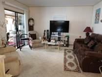 Homes for Sale in The Meadows at Country Wood, Plant City, Florida $29,500