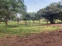 Lots and Land for Sale in Playa Tamarindo, Tamarindo, Guanacaste $85,000