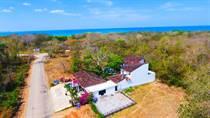 Commercial Real Estate for Sale in Playa Grande, Guanacaste $2,280,000