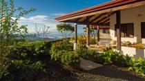 Homes for Sale in Ojochal, Puntarenas $579,000