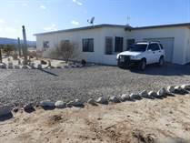 Homes for Sale in Palos Verdes South, San Felipe, Baja California $79,900