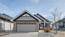 Homes for Sale in The Hamptons, Edmonton, Alberta $765,000