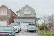 Homes for Sale in Hardwood/Rossland, Ajax, Ontario $759,900