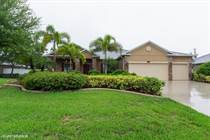 Homes for Sale in Vero Beach, Florida $399,900