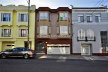 Homes for Rent/Lease in Richmond District, San Francisco, California $3,560 monthly