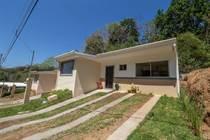 Homes for Sale in Herradura, Puntarenas $107,000