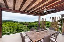 Homes for Sale in Playa Conchal, Guanacaste $939,000