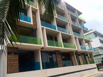 Homes for Sale in Centro, Playa del Carmen, Quintana Roo $295,000