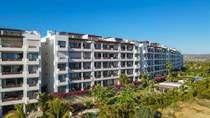 Homes for Sale in Campo de Golf, Baja California Sur $534,900