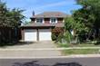 Homes for Rent/Lease in Glen Abbey, Oakville, Ontario $3,850 monthly