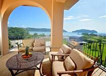 Homes for Sale in Los Suenos, Playa Herradura, Puntarenas $1,200,000