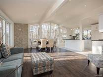 Homes for Sale in Vaudreuil Dorion, Vaudreuil-Dorion, Quebec $449,000