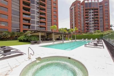 Apartment for sale or rent Escazu, Monteplata