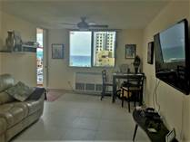 Condos for Sale in condado 54, San Juan, Puerto Rico $264,999