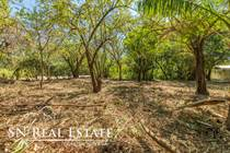 Lots and Land for Sale in Guiones, Guanacaste $399,000